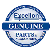 Excellon Genuine Parts