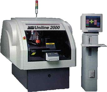 Uniline 2000